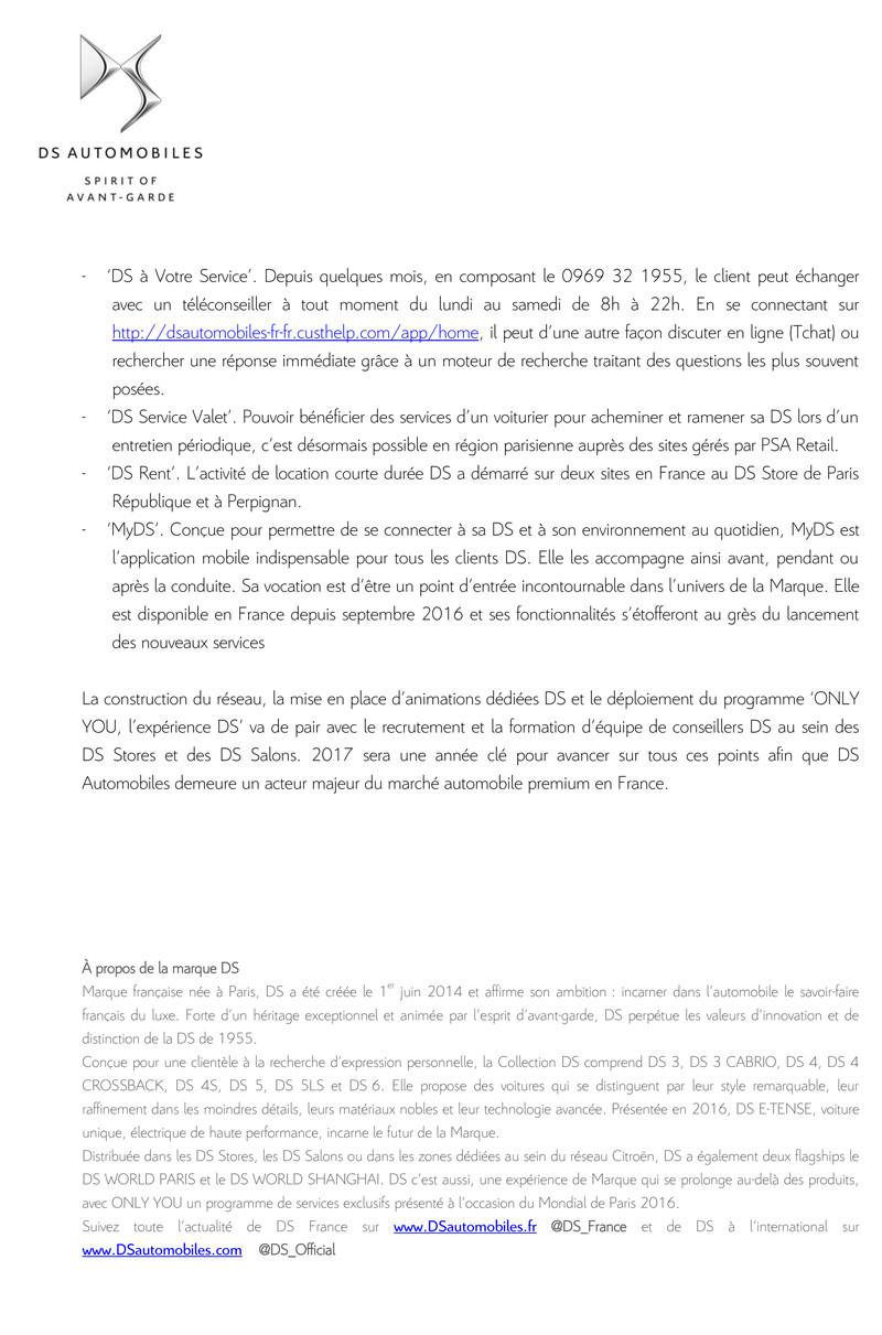 [VENTE] Résultats Commerciaux et Financiers 2016 - Page 2 Cp_ds_11