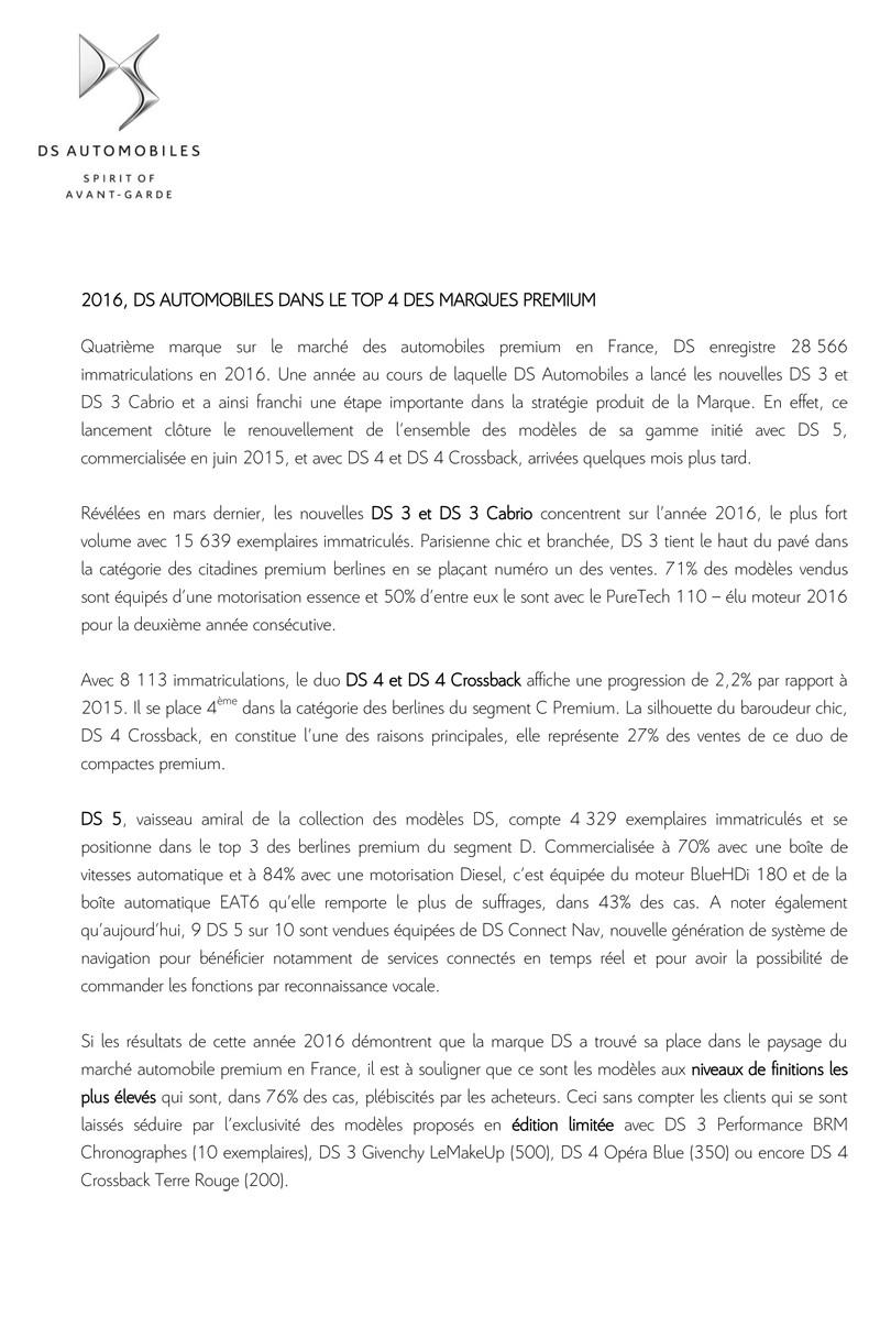 [VENTE] Résultats Commerciaux et Financiers 2016 - Page 2 Cp_ds_12