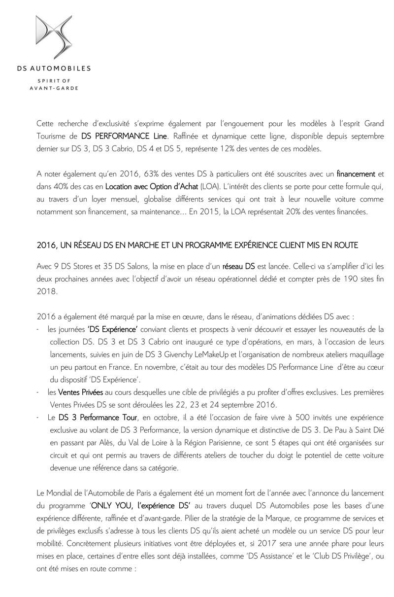 [VENTE] Résultats Commerciaux et Financiers 2016 - Page 2 Cp_ds_13
