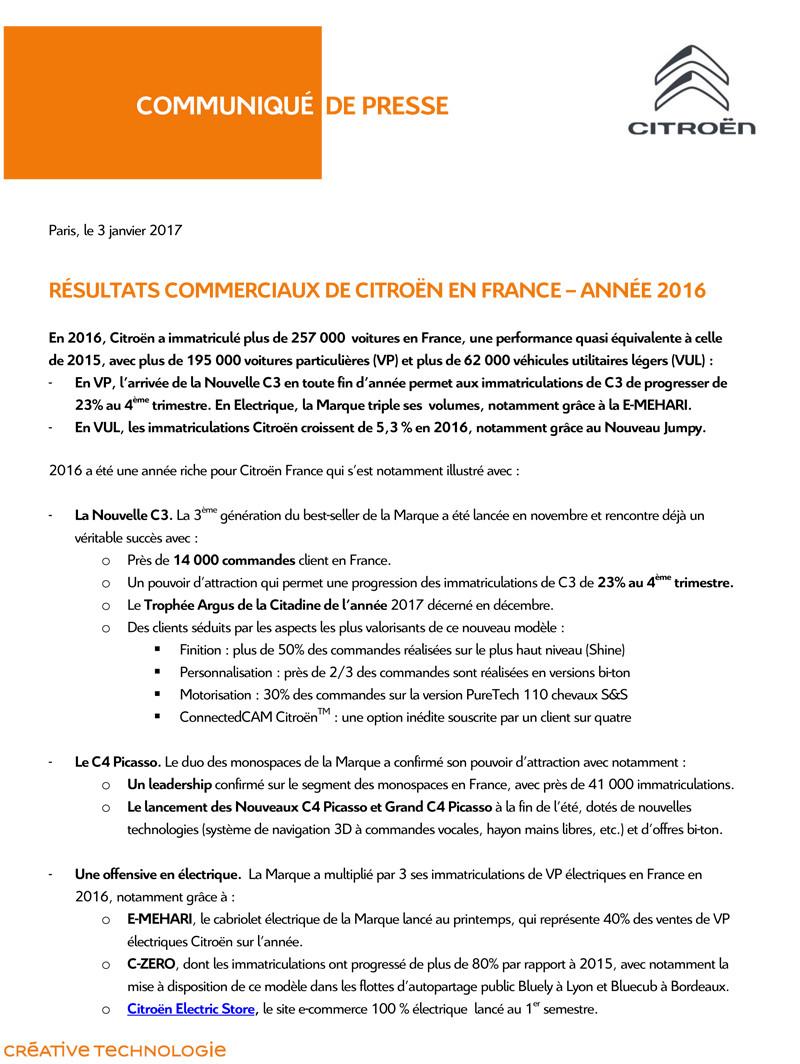 [VENTE] Résultats Commerciaux et Financiers 2016 - Page 2 Cp_res11