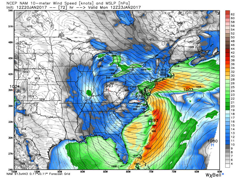 January 22nd-24th Storm Update / Discussions - Page 2 Nam_ms10