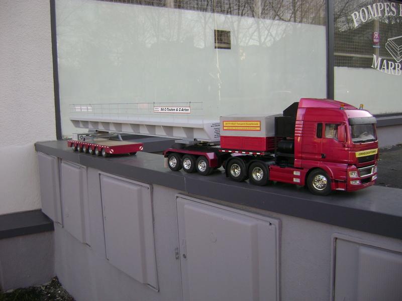 un convoi un peu long  Dsc04260