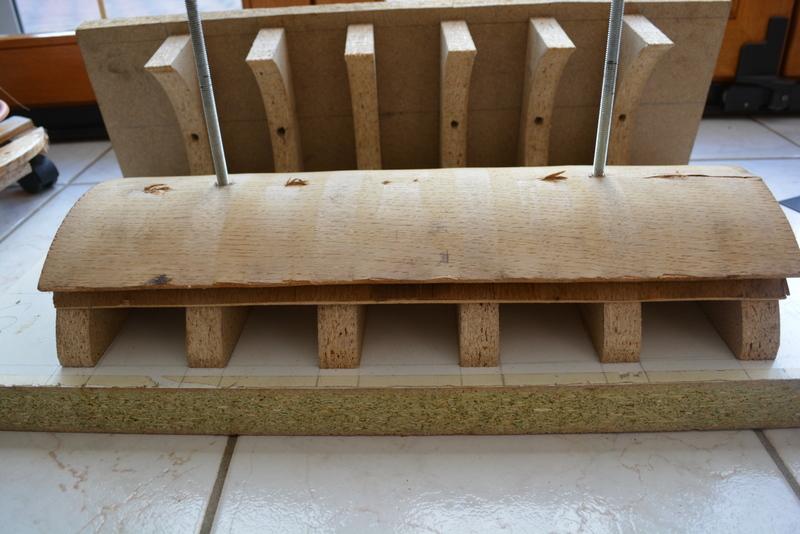Rénovation FLANDRIA Rekord spéciale - Page 3 Dsc_0211