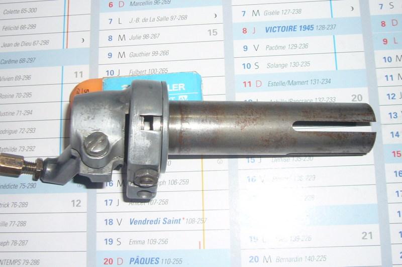 Rénovation FLANDRIA Rekord spéciale - Page 3 P1090613