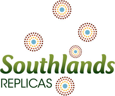 Southlands Replicas Southl11