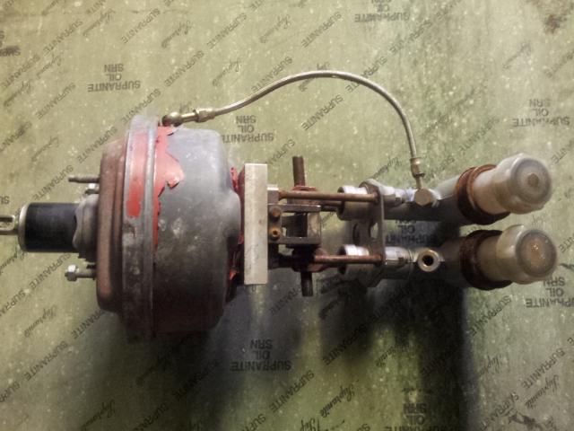 Répartiteur de frein réglable - Page 2 20130410