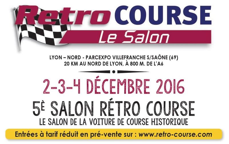 (69[2/3/4/12/16]Salon Rétrocourse 2016 Image111