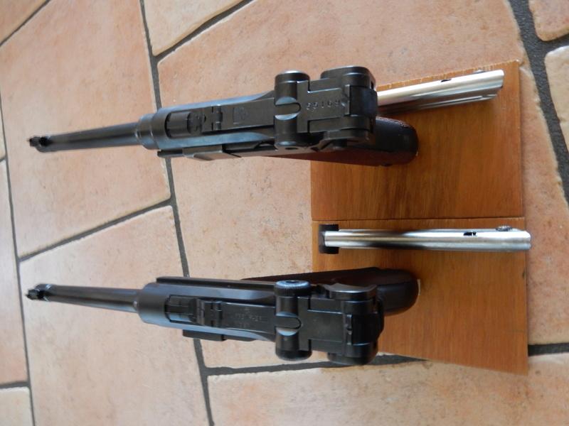 p210 et revolver 1929 Dscn0113