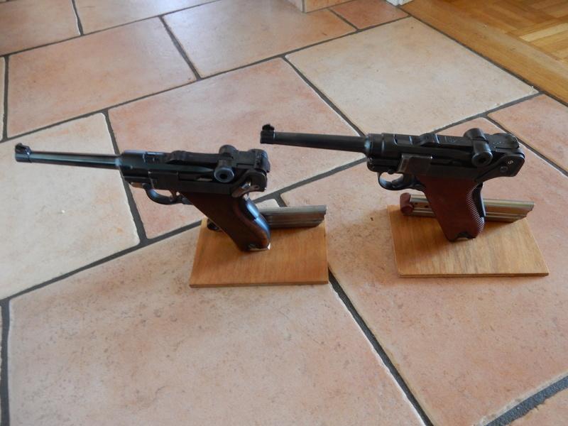 p210 et revolver 1929 Dscn0114