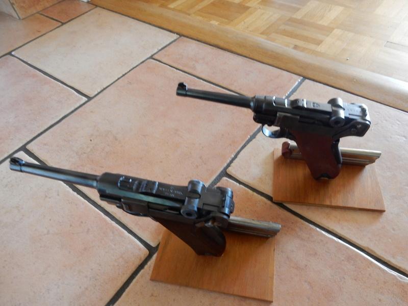 p210 et revolver 1929 Dscn0115