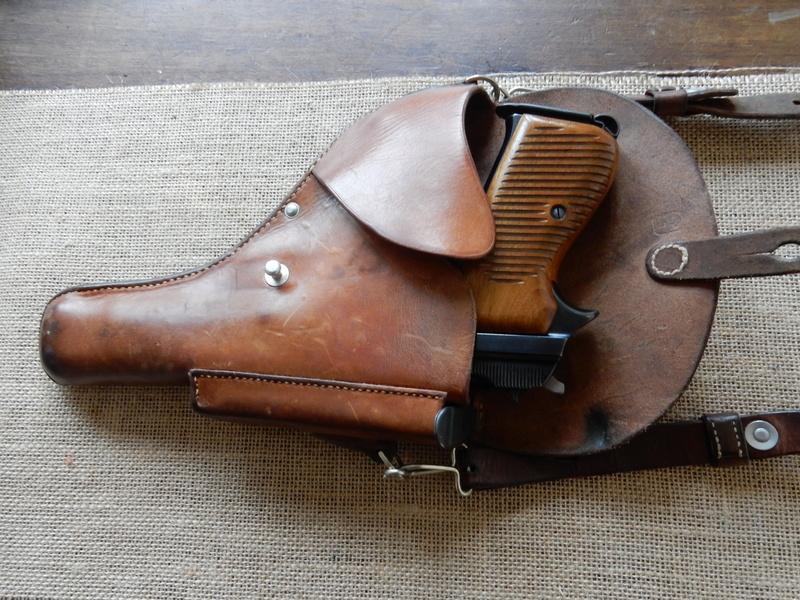 p210 et revolver 1929 Dscn0224