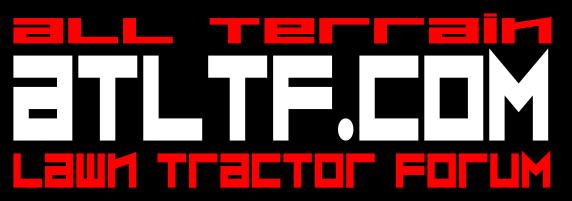 ATLTF Sticker Order Info! [Closed] Atltf_15