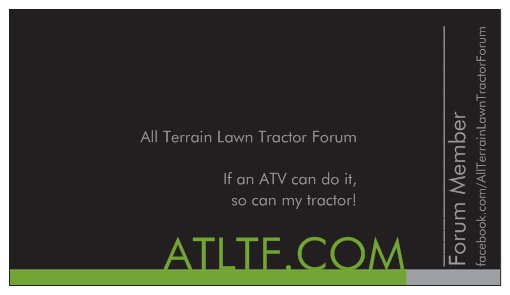 ATLTF Sticker Order Info! [Closed] Generi10