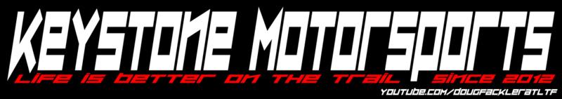 ATLTF Sticker Order Info! [Closed] Keysto10