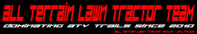 Sticker Design Submissions Slogan16