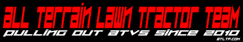Sticker Design Submissions Slogan19