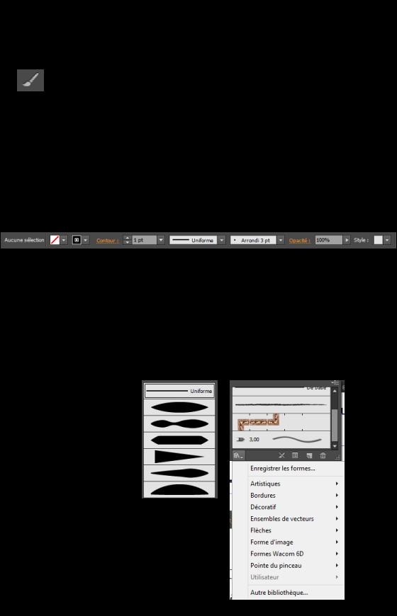 Les différents outils Outils14