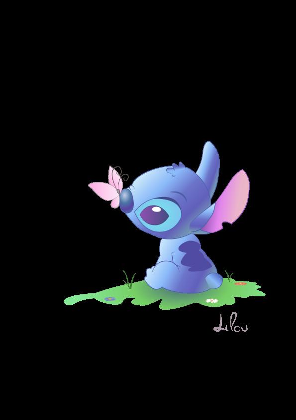 Illustrations Stitch10