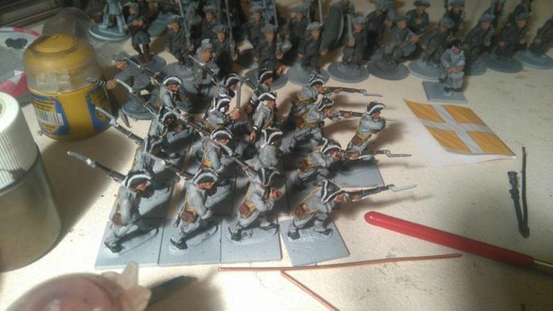 armée louis 15 15871010