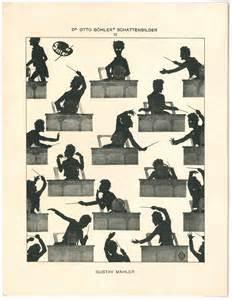 Caricatures de nos chers compositeurs/interprètes/critiques Mahler12