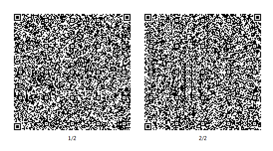 [Inutile et drôle] Matrix! :3 Nmatri12