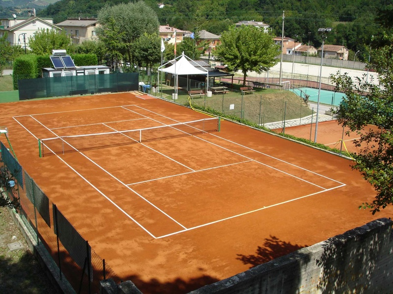 Quanto costa realizzare un campo da tennis 7c56ed10