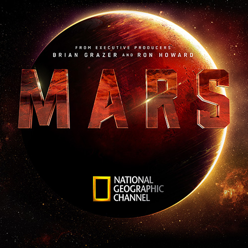 mars - MARS - National Geographic Channel Media-11