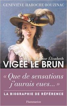 Le comte de Vaudreuil - Page 7 51nbgk10