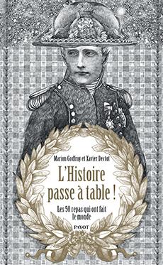 Marie-Antoinette, biographie gastronomique. De Pierre-Yves Beaurepaire 97822213