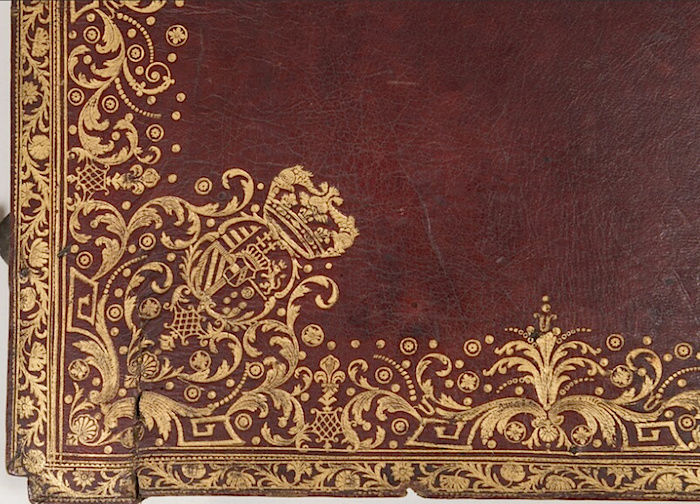 Généalogie, Héraldique, Armoiries, et Blasons de Marie-Antoinette Armes_12