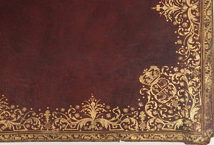 Généalogie, Héraldique, Armoiries, et Blasons de Marie-Antoinette Blason11