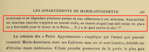 Lié-Louis Périn-Salbreux : Portrait de Marie-Antoinette ou de Madame Sophie ? Captur10