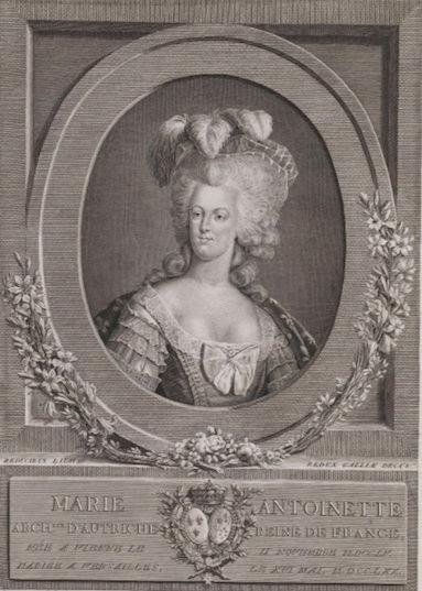 Généalogie, Héraldique, Armoiries, et Blasons de Marie-Antoinette Captur19