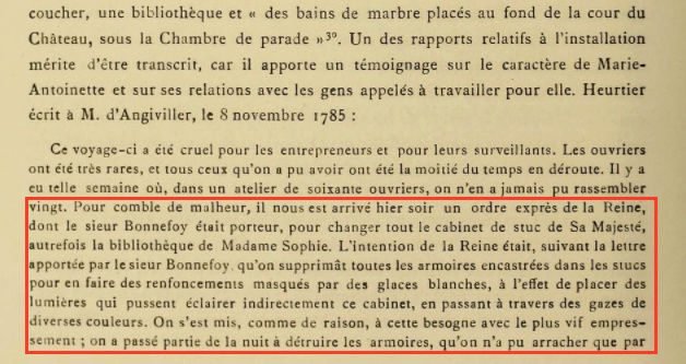 Lié-Louis Périn-Salbreux : Portrait de Marie-Antoinette ou de Madame Sophie ? Captur22