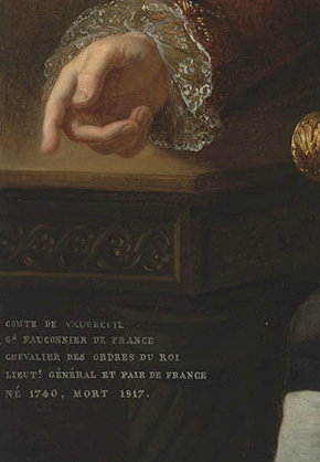 Le comte de Vaudreuil - Page 9 Comte_16