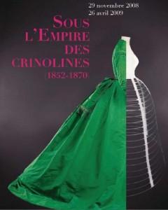Le musée d'Orsay fête ses 30 ans pendant tout le weekend !!! Expo-a10