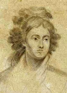 Lauzun - Armand-Louis de Gontaut Biron, duc de Lauzun - Page 4 Marie-10