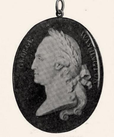 Portraits de Marie-Antoinette par la marquise de Bréhan Sml_1310