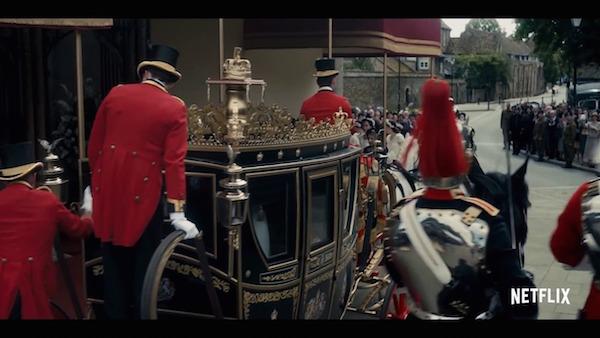 Série The Crown : le règne de la reine Elisabeth II - Page 2 X720-o10