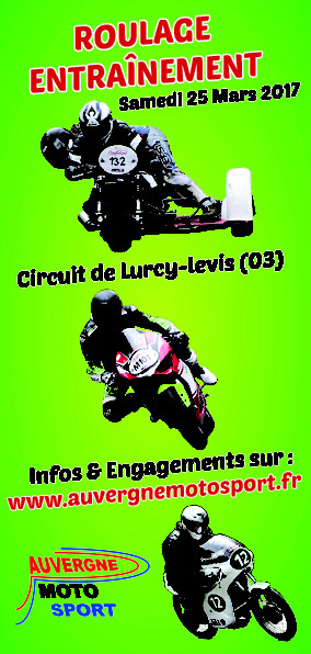 2018 - [Sorties] Calendrier 2017-2018 des manifestations, roulages, circuits, côtes,....  - Page 2 Verso_11