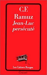 Charles Ferdinand Ramuz [Suisse] - Page 31 410wp510