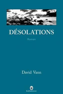 David Vann - Page 2 Bm_11110