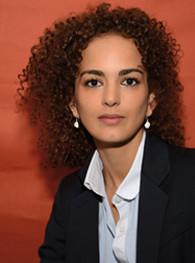 contemporain - Leila Slimani Contri10