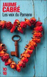 culpabilité - Jaume Cabré Cvt_le10