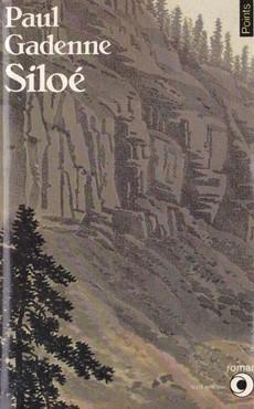 Paul Gadenne - Page 5 Siloe-10