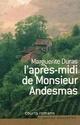 genocide - Marguerite Duras - Page 2 L-apre10