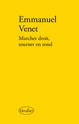 Emmanuel Venet  Marche11