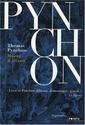 Thomas Pynchon Mason-10