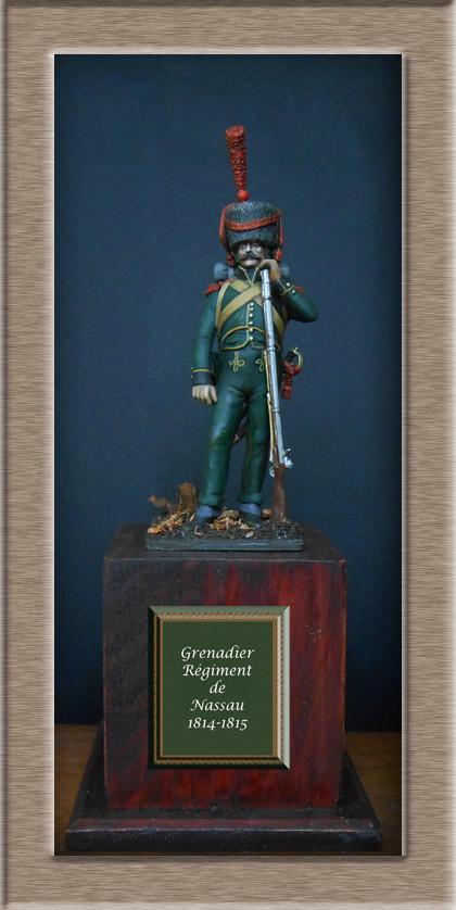 Grenadier régiment de Nassau MM 54m (modifications)  Dscn6417