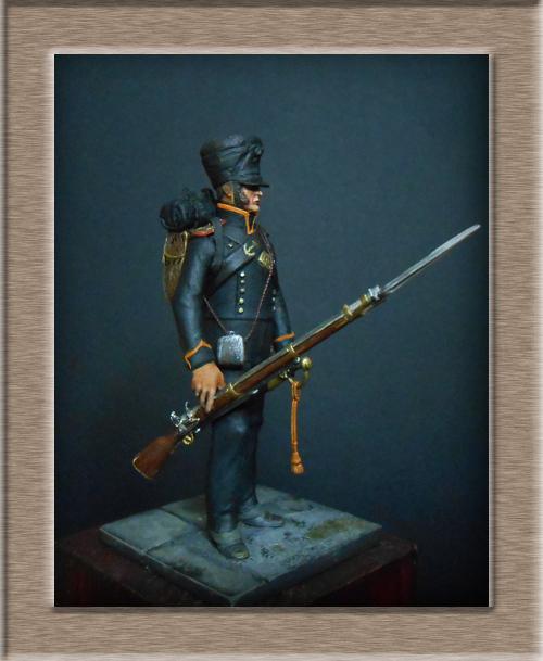 Marin de la Garde en tenue de campagne (MM 54mm) Dscn6816